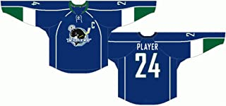 plymouth whalers clothing