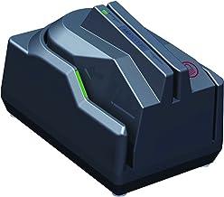 MAG-TEK 22551002 B 1810 MAGTEK, MINI MICR, 3 TRACK MSR, MICRSAFE USB KEYBOARD WEDGE MAGTEK 22551002 USB Keyboard Emulation