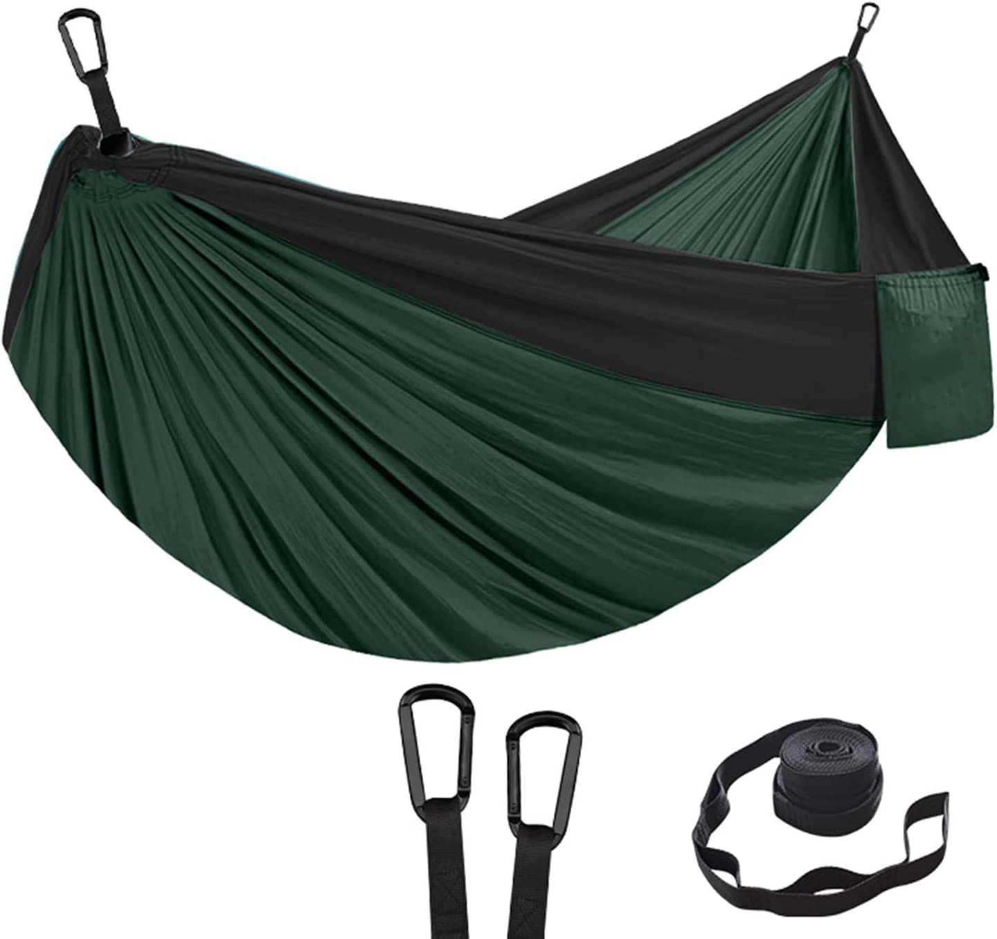 Outdoor Hammock Portable 5 ☆ very popular Breathable Swing Hanging Chai Free shipping