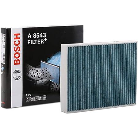 Bosch A8543 Innenraumfilter Filter Auto