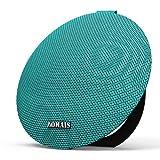 AOMAIS Ball Bluetooth Speaker