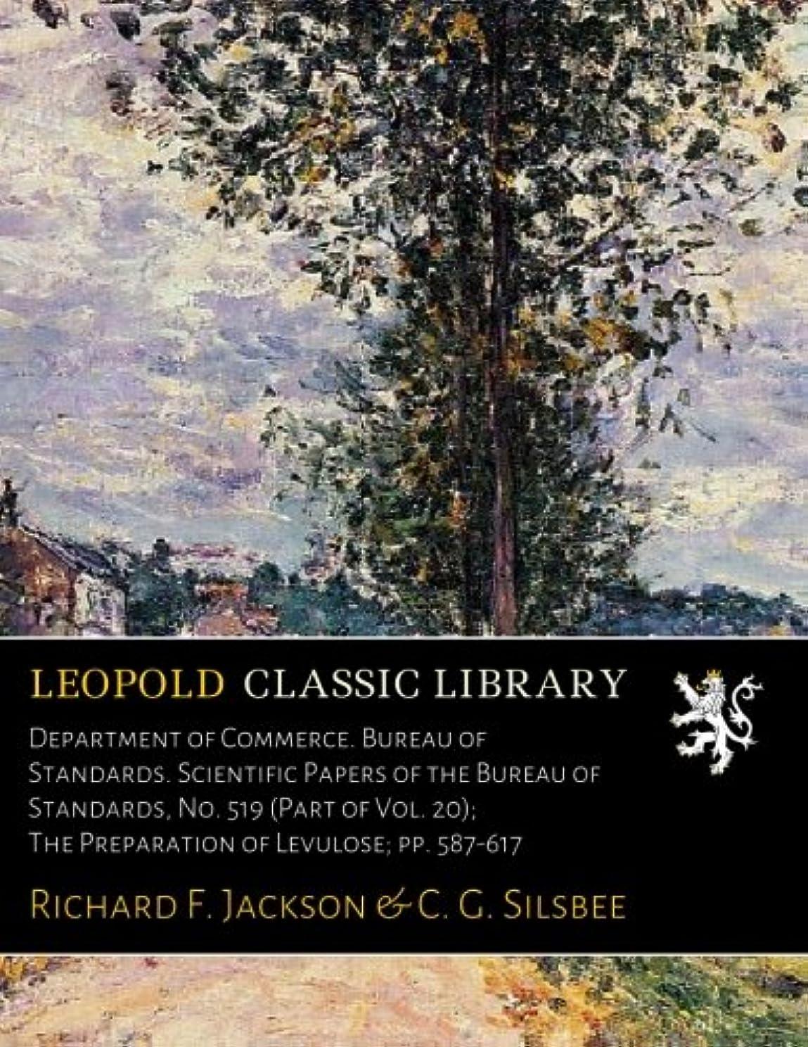 比喩頭痛イースターDepartment of Commerce. Bureau of Standards. Scientific Papers of the Bureau of Standards, No. 519 (Part of Vol. 20); The Preparation of Levulose; pp. 587-617