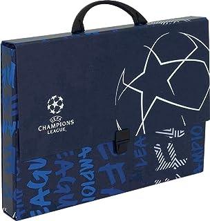 Amazon.es: Maletines De Carton - Mochilas y bolsas escolares ...