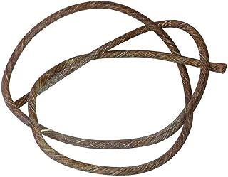 gong 36