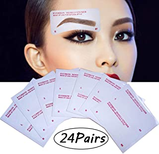 Best perfect eyebrow tool Reviews