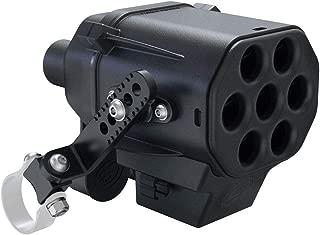 S&B Filters 76-6000 Helmet Particle Separator