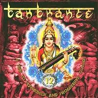 Tantrance 12