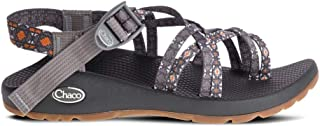 Best black and grey chacos Reviews