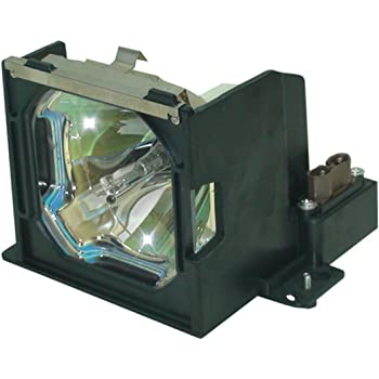 Original Ushio Projector Lamp Replacement with Housing for Christie L2K1500