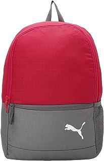 Soldado El respeto Sesión plenaria  Puma School Bags: Buy Puma School Bags online at best prices in India -  Amazon.in
