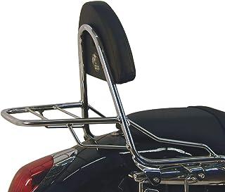 Suchergebnis Auf Für Vn 1500 Koffer Gepäck Motorräder Ersatzteile Zubehör Auto Motorrad
