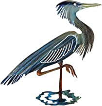 product image for Next Innovations WA3DMHERON CB Heron Refraxions 3D Wall Art