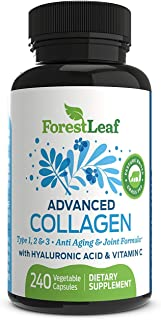 Best biocyte collagen express Reviews