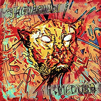 Medusa (feat. Bronson Camp & Caleb Klusmeyer)