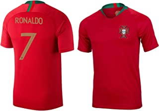 Best euro portugal jersey Reviews