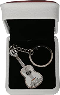 Amazon.es: guitarra - Llaveros / Joyería y maquillaje: Juguetes y ...