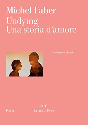 Undying: Una storia d'amore