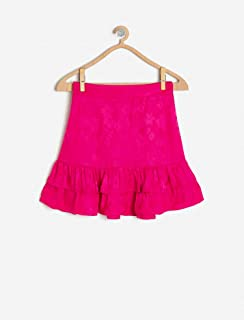 df293f1a98483 Amazon.com.tr: KOTON - Kız Çocuk: Moda