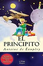 El Principito: [Ilustrado] (Cheapest Books Children Classics) (Spanish Edition)