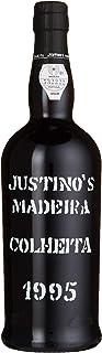 "Justino""s Madeira Colheita 1996 1 x 0.75 l"