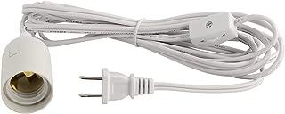 light bulb power adapter
