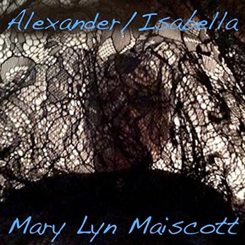 Mary Lyn Maiscott