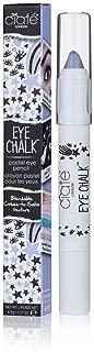 Best ciate eye chalk Reviews