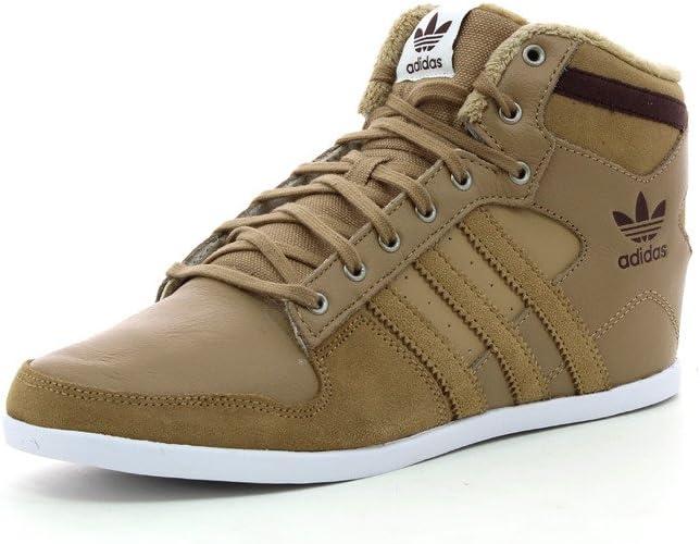 Adidas Originals Plimcana 2.0 Mid : Amazon.fr: Chaussures et Sacs