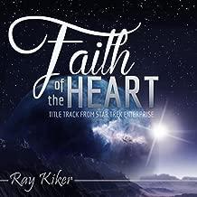 Best enterprise theme faith of the heart Reviews