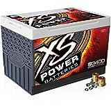 XS Power Automotive Performance Batteries