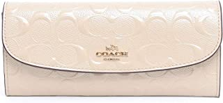 Best coach white patent leather purse Reviews