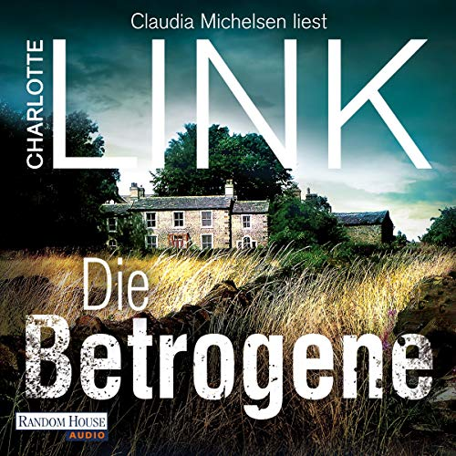 Die Betrogene: Kate Linville 1