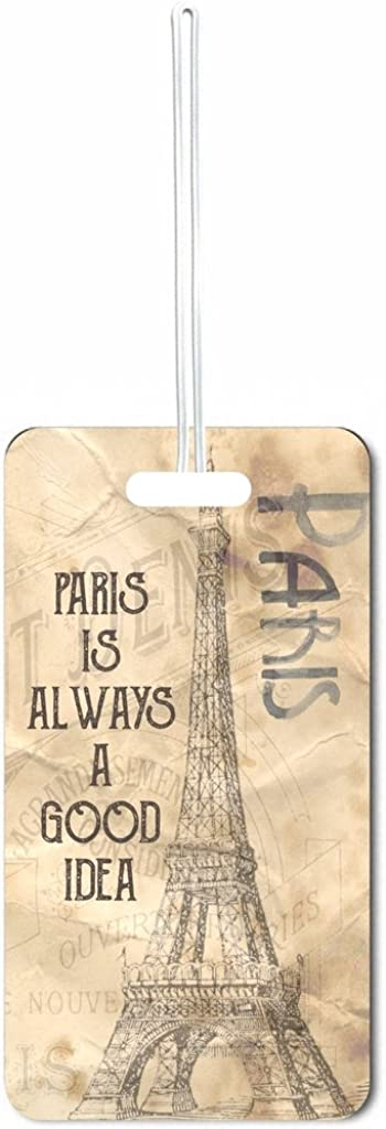 Paris Is Always A Good Idea Rosie 6 T Parker Inc. Same day shipping of Set Luggage Online limited product