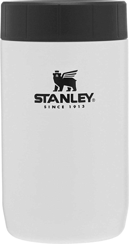 Stanley Classic Legendary Vacuum Insulated Ultra-Cheap Deals Food Japan Maker New oz Jar 14 –