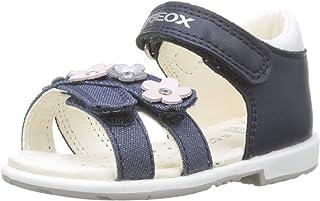 e9dfb9824c134 Amazon.fr   Geox - Chaussures bébé fille   Chaussures bébé ...