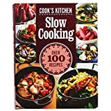 Slow Cooking (Everyday Cooking)