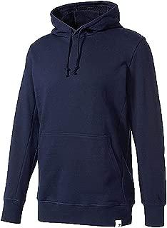 adidas Originals Men's XbyO Pullover Hoodie