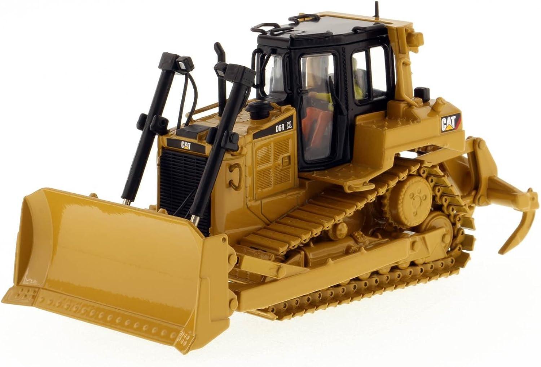 tienda en linea CAT D6R Bulldozer de ocasión ocasión ocasión  venta directa de fábrica