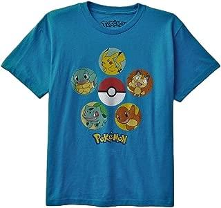 Best water pokemon shirt Reviews