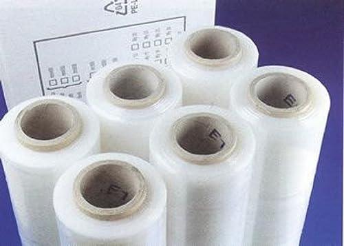 casella del contenitore di stuzzicadenti di colore dispenser dello stuzzicadenti con la copertura Colore : Verde SESO UK- Supporto trasparente creativo del toothpick