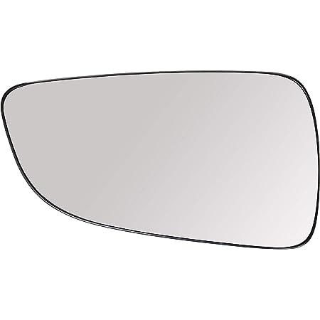 Specchio Esterno Vetro Specchio Alkar 6432249