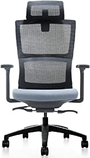 divided saddle chair