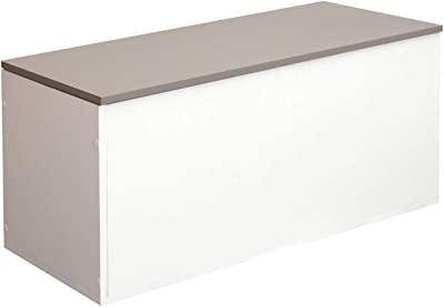 Marque Amazon -Movian Knight storage bench