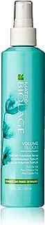 Matrix Biolage Volume Bloom Full-Lift Volumizer Spray, 250ml