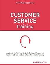 Customer Service Training