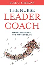 Best become a leader book Reviews
