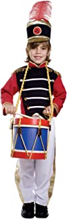 drum major uniforms