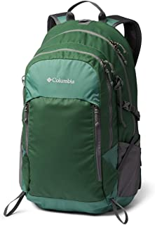 Unisex Silver Ridge 30L Backpack