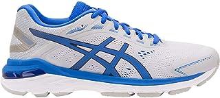 Women's GT-2000 7 Lite-Show Running Shoes