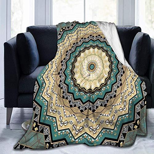 N \ A Manta de forro polar ultra suave, estampado de rana, decoración del hogar, manta cálida para sofá cama, 20 x 60 pulgadas